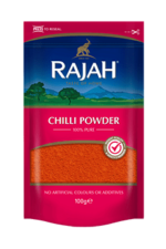 CHILLI POWDER image