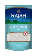 MEAT TENDERISER image