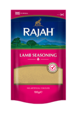 LAMB SEASONING image