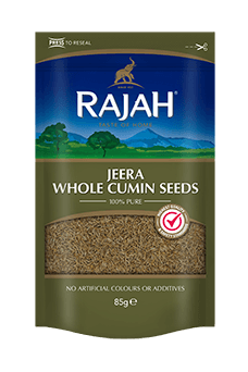 JEERA (CUMIN SEEDS) – WHOLE image