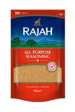 ALL PURPOSE SEASONING image