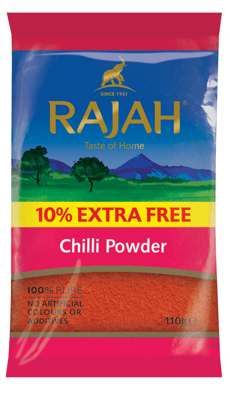 CHILLI-POWDER-100g