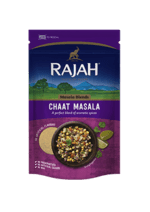 CHAAT MASALA – MASALA BLENDS image