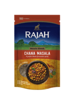 CHANA MASALA – MASALA BLENDS image