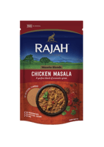 CHICKEN MASALA – MASALA BLENDS image
