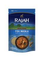 FISH MASALA – MASALA BLENDS image